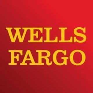 S01 Wells Fargo