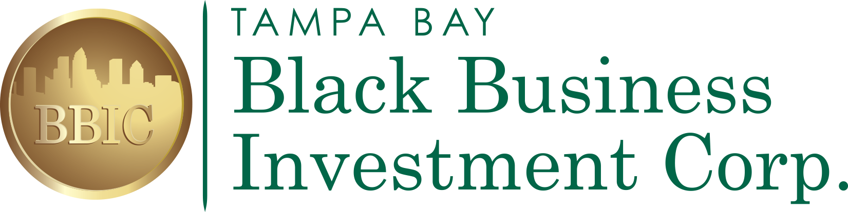 S03 Tampa Bay Black Business Investment Corp.